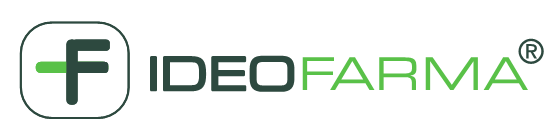 Ideo Farma